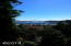 650 SE 3rd St, Newport, OR 97365 - View from the Deck