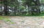 , Waldport, OR 97394 - SDC12203 - Copy