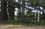 , Waldport, OR 97394 - SDC12205 - Copy