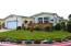3802 Summit Ridge Cir, Depoe Bay, OR 97341 - Pride of Ownership
