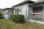 2407 3rd St, Tillamook, OR 97141 - Side view
