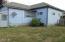 2407 3rd St, Tillamook, OR 97141 - Exterior