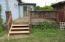 2407 3rd St, Tillamook, OR 97141 - Deck