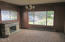2407 3rd St, Tillamook, OR 97141 - Living room