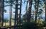 LOT 520 Ocean View Ln, Gleneden Beach, OR 97388 - Ocean View