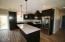 5293 Ne Wave Lane, Lincoln City, OR 97367 - Kitchen