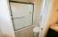5293 Ne Wave Lane, Lincoln City, OR 97367 - Master Bath