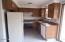 1900/1902 NW Hilton Dr, 1 & 2, Waldport, OR 97394 - 1902 kitchen