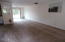 1900/1902 NW Hilton Dr, 1 & 2, Waldport, OR 97394 - 1902 living room