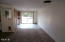 1900/1902 NW Hilton Dr, 1 & 2, Waldport, OR 97394 - 1902 Dining area