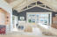 49325 Nescove Dr, Neskowin, OR 97149 - Open concept Great Room