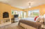 49325 Nescove Dr, Neskowin, OR 97149 - Kitchen