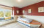 49325 Nescove Dr, Neskowin, OR 97149 - Beautiful spiral staircase