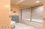 49325 Nescove Dr, Neskowin, OR 97149 -  such views!