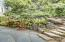 49325 Nescove Dr, Neskowin, OR 97149 - Fireplace welcomes you home