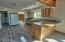 14510 S Coast Hwy, South Beach, OR 97366 - Kitchen
