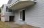 2775 SW Dune Ave, Lincoln City, OR 97367 - IMG_4712