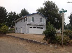 2775 SW Dune Ave, Lincoln City, OR 97367 - IMG_4706