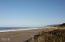 LOT 520 Ocean View Ln, Gleneden Beach, OR 97388 - Miles of Beaches