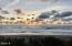 LOT 520 Ocean View Ln, Gleneden Beach, OR 97388 - Gorgeous Sunsets