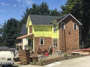 2352 SW Dune Ave, Lincoln City, OR 97367 - Lot 93 Shingles