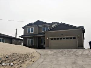 26 NW Oceania Dr, Waldport, OR 97374 - pics