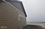 26 NW Oceania Dr, Waldport, OR 97374 - side