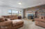 35250 Rueppell Ave, Pacific City, OR 97135 - Living Room