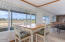 35250 Rueppell Ave, Pacific City, OR 97135 - Dining
