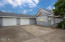 35250 Rueppell Ave, Pacific City, OR 97135 - Exterior