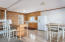 35250 Rueppell Ave, Pacific City, OR 97135 - Kitchen/Dining