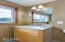 35250 Rueppell Ave, Pacific City, OR 97135 - Bathroom