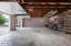 35250 Rueppell Ave, Pacific City, OR 97135 - HUGE garages