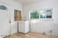 35250 Rueppell Ave, Pacific City, OR 97135 - Laundy/Mud Room