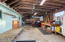 35250 Rueppell Ave, Pacific City, OR 97135 - Workshop