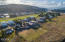 35250 Rueppell Ave, Pacific City, OR 97135 - Double lot!
