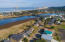 35250 Rueppell Ave, Pacific City, OR 97135 - Riverfront!