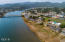 35250 Rueppell Ave, Pacific City, OR 97135 - From Above