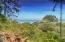 49325 Nescove Dr, Neskowin, OR 97149 - Proposal Rock views