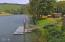 8040 S Siletz River Dr, Lincoln City, OR 97367 - Down River & Large Dock!