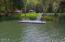 8040 S Siletz River Dr, Lincoln City, OR 97367 - From Across River