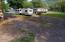 8040 S Siletz River Dr, Lincoln City, OR 97367 - 1 of 3 RV Spots!