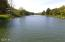 8040 S Siletz River Dr, Lincoln City, OR 97367 - Up River