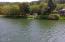 8040 S Siletz River Dr, Lincoln City, OR 97367 - Endless Views
