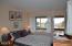 48988 US-101, 322, Neskowin, OR 97149 - Bedroom 1