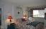 48988 US-101, 322, Neskowin, OR 97149 - Bedroom 2