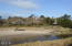 48988 US-101, 322, Neskowin, OR 97149 - View 3