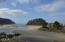 48988 US-101, 322, Neskowin, OR 97149 - View 4