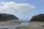 48988 US-101, 322, Neskowin, OR 97149 - View 5