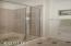 5745 EL Mar Ave., Lincoln City, OR 97367 - Master Suite Bathroom